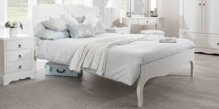 shabby chic bedroom shabby chic bedroom set com stylish bed 14 remodeling jsmentors
