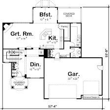 2 story mediterranean house plan tuscan