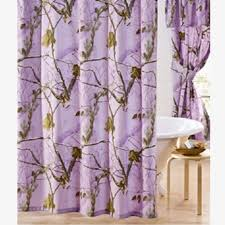 Cheap Camo Home Decor by Camo Bathroom Curtain U2013 Laptoptablets Us
