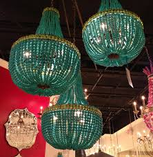 turquoise beaded chandelier repair turquoise beaded chandelier home decoration ideas
