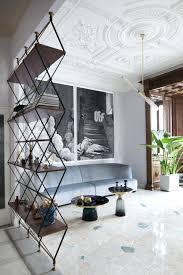 view in gallery floor to ceilingfloor ceiling room divider ideas