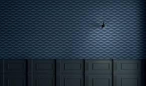 papier peint lutece chambre papier peint chambre geometrique raliss com