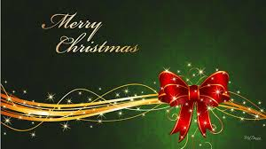 merry christmas photos hd wallpapers pulse