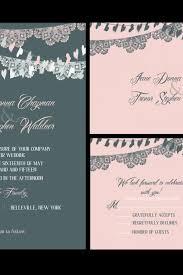Personalized Wedding Invitations Wedding Invitations Wedding Invitation Invitation Card Luulla