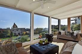 dream homes by scott living magnolia dream homes seattlepi com