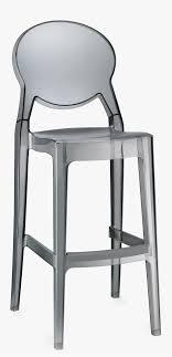 chaise haute cuisine pas cher chaise haute cuisine pas cher frais chaises haute de bar top gallery