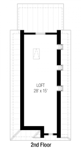 Tiny House Floor Plan Features Tiny Quality Homes 16 X 32 House Floor Plan Lower Luxihome