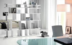 home interior design magazine pdf free download playuna