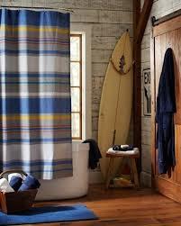 Shower Curtains For Guys Boys Shower Curtains Photogiraffe Me