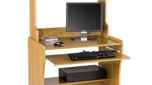 desk corner desk with shelves 58 beautiful decoration also best