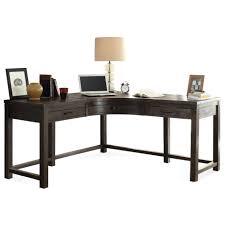 Staples Small Computer Desk Decoration Office Desks Staples Desk Chairs Home Furniture