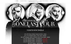 tickets selling fast for swedish house mafia dubai date jazarah