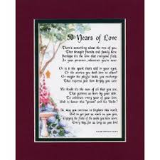 50th wedding anniversary poems poems for parents 50th wedding anniversary tbrb info