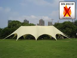 Rite Aid Home Design Double Awning Gazebo Portable Xxl Star Tent 14x25m Marquee Shade Canopy Event Awning