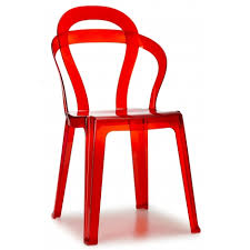 chaise en plexiglas chaise en plexiglas empilabletiti