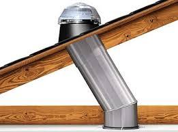 ladari moderni camini solari 28 images tubi solari ladari moderni