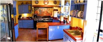 mexican kitchen ideas pretentious design mexican kitchen ideas 1853 18 mexican kitchen