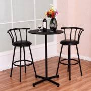 Kitchen Bar Table Sets by Pub Tables