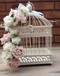 idee original pour mariage mariage ivoire dentelle carnet d inspiration melle cereza