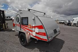 offroad teardrop camper 2018 nucamp tag xl outback off road city colorado boardman rv