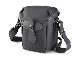 leica bags macfilos home review billingham 72 single bag for leica q