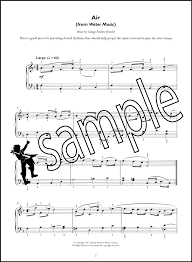 more grade 3 piano solos sheet book 16 enjoyable pieces for