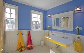 bathroom paint ideas with beadboard bathroom decor ideas