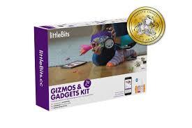 gadgets amazon com gizmos u0026amp gadgets kit 2nd edition toys u0026 games