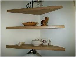 kitchen bookshelf ideas corner bookshelf ideas custom corner book shelves kitchen corner