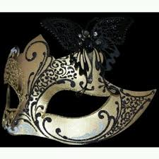 masquerade dresses and masks 78 best masquerade ideas images on hairstyle make up