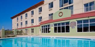 holiday inn express u0026 suites live oak hotel by ihg