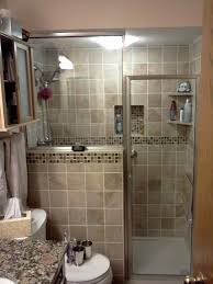 bathroom ideas shower only bathroom small master bathroom ideas beautiful small master