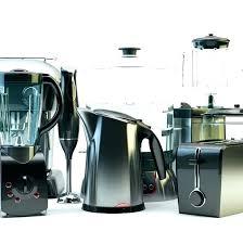 appareil cuisine appareil pour cuisiner cuisine pour or pour appareil pour cuisiner