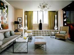 contemporary living room gallery of art contemporary decorating