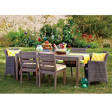 Patio Furniture World Market by 49 Best Outdoor Funiture Images On Pinterest Outdoor Furniture
