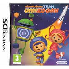 10 best nintendo ds games for young children