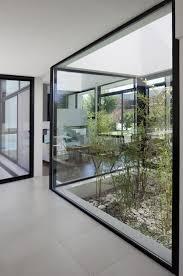 house and garden design interior design nurani