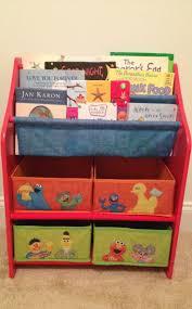 Home Decor Parties Canada Sesame Street Room Decor Toddler Bedding Bedroom Theme Elmo Wall