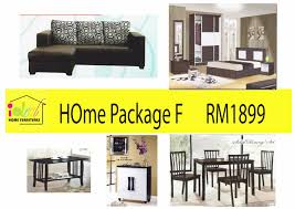 home decor packages home furniture packages home design ideas and pictures