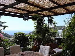 tettoie per terrazze coperture per terrazzi per vivere appieno l outdoor consigli