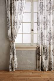 curtains u0026 drapes anthropologie