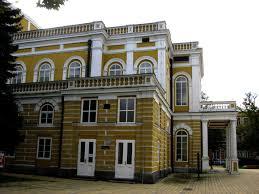 european house plans hahnow