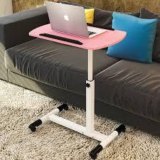 ordinateur portable bureau design moderne ordinateur de bureau table d ordinateur portable pour