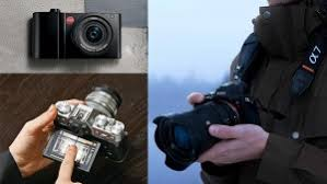 Rugged Point And Shoot Camera A Guide To Rugged And Waterproof Point And Shoot Cameras B U0026h Explora