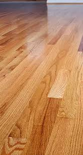 Hardwood Floor Calculator Coast Hardwood Floors Installing Finishing Refinishing