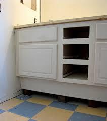 Simple Standard Bathroom Vanity Height With Vessel Sink For Corner - Height of bathroom vanity for vessel sink