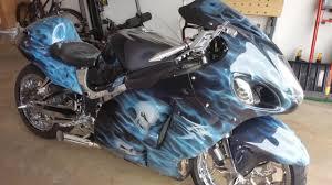 suzuki motorcycles for sale in rockford illinois