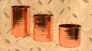 Online Home Decor Shopping In India by Online Shopping India Home Decor Home Accents Candle Votive