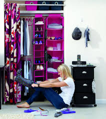 Bed Bath And Beyond Dorm Transform Your Dorm Room With Personalized Touches Pennlive Com