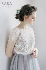 wedding dress shein powder wedding dress ivory wedding dress